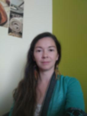 Myriam Berthou Ynesta.jpg