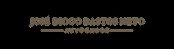 JDBN_Logo_Cor_01.png