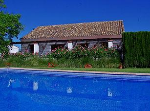 Villa Casa Abuela with roses 2.JPG