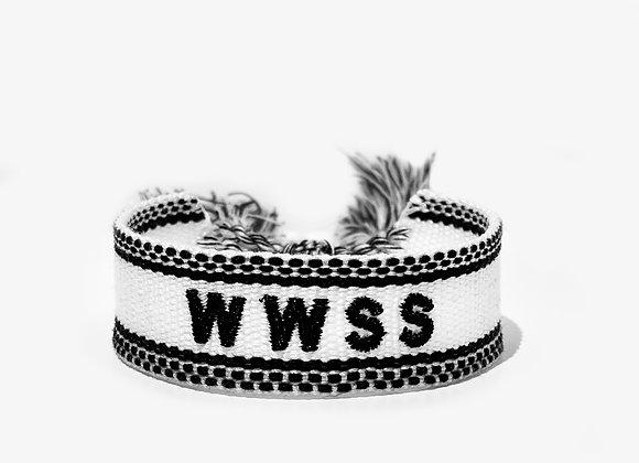 WWSS - White