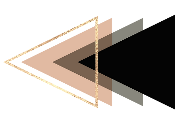 arrows sokz.png