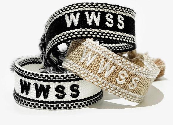 WWSS - BUNDLE