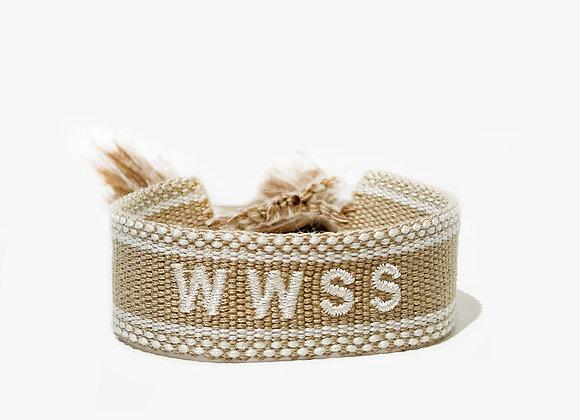 WWSS - Beige