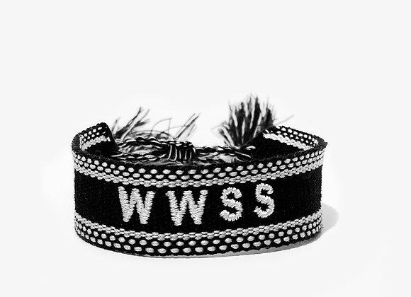 WWSS - Black