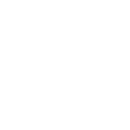 Triple H Horns LOGO White.png