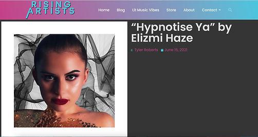 review Elizmi.jpg