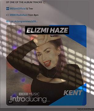Elizmi Have on The BBC KENT .jpg