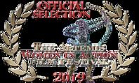 2019 AWIAFF laurels stone lvs.png