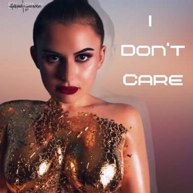 ELIZMI I DONT CARE , NEW SINGLE OUT SOON