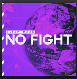 ELIZMI NO FIGHT,