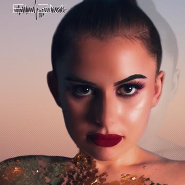 Elizmi, model fashion, .png