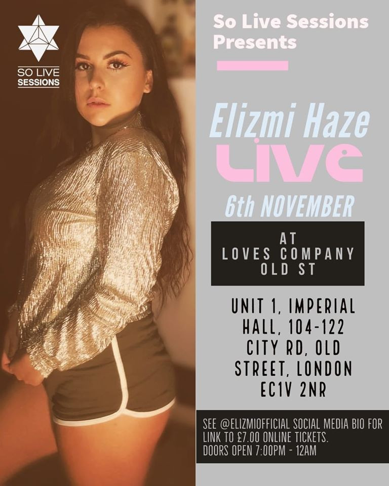 elizmi haze singer for hire.jpg