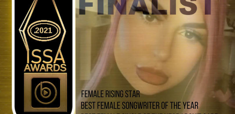 Copy of best female single of the year.j