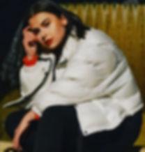 elizmi Haze singer from Kent _edited.jpg