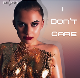 I dont care by Elizmi haze.png