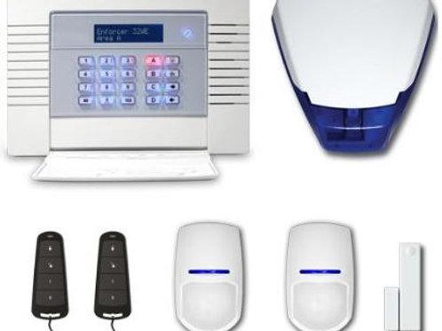 Basic Wireless kit