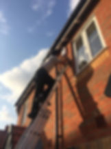 Abingdon, Oxford, Intruder Alarms, CCTV Installation Burgular