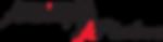 cropped-logoblack-1.png