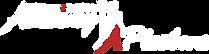 alisa logo white.png