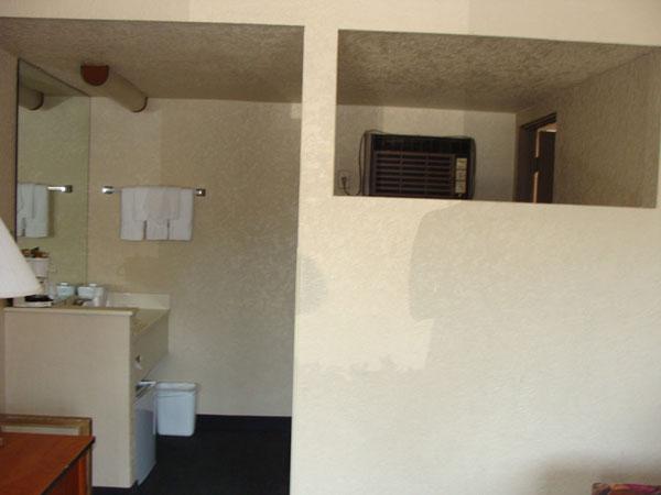rooms-before (3).jpg