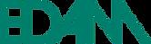 logo-edam-2.png