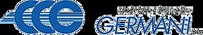 logo-mobile-germanitrasporti-300.png