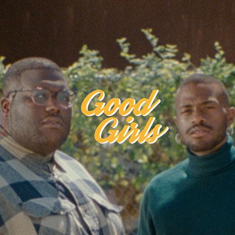 AUGUST08 GOOD GIRLS
