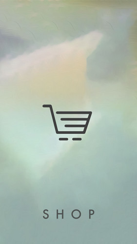 CloZee_IGH-Shop.jpg
