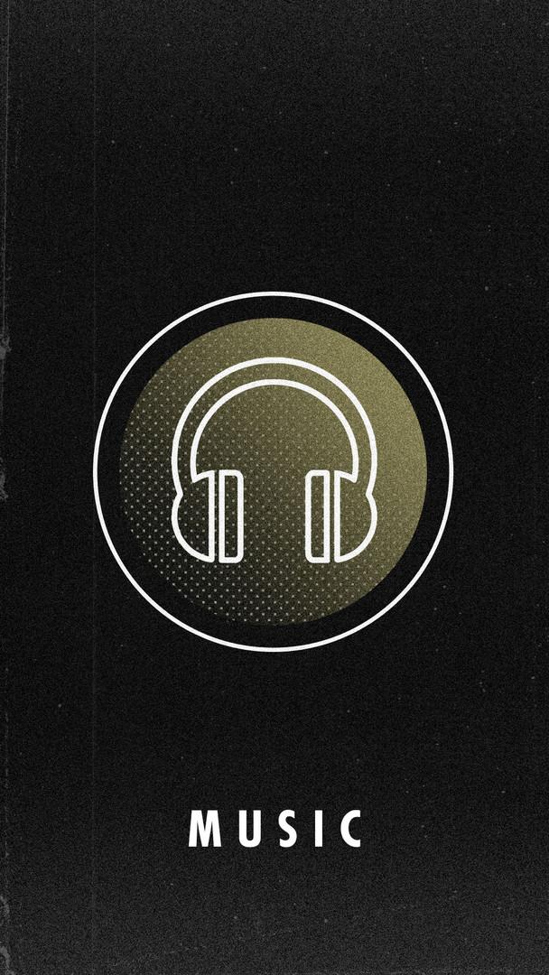 Gramatik_IG_Music-IGH.jpg