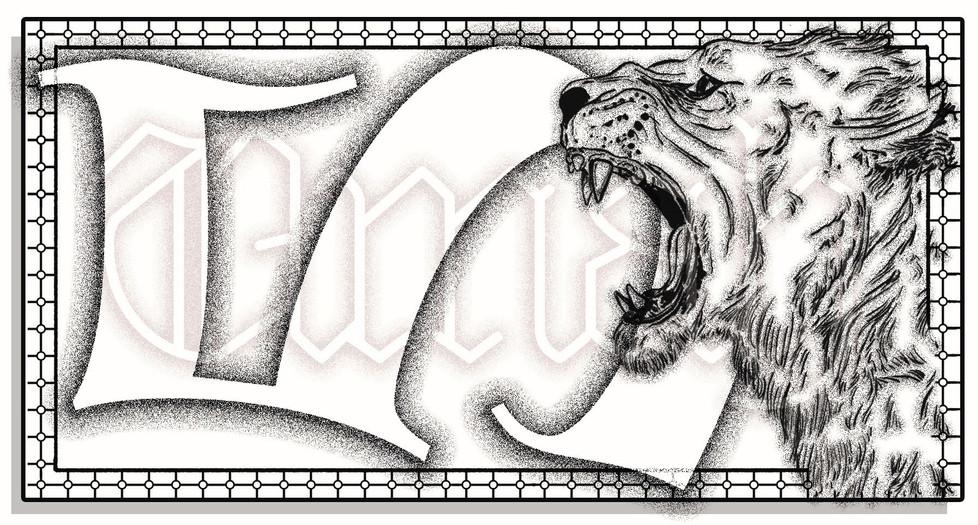 Currency  1.jpg