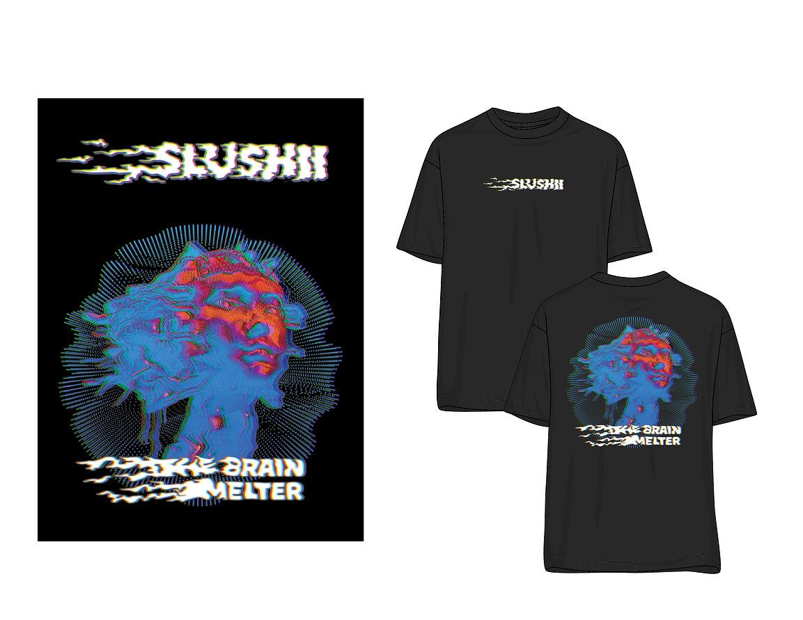 Slushi Merch for Website-01.jpg