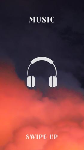 BigWild_IGH-updated-Music.jpg