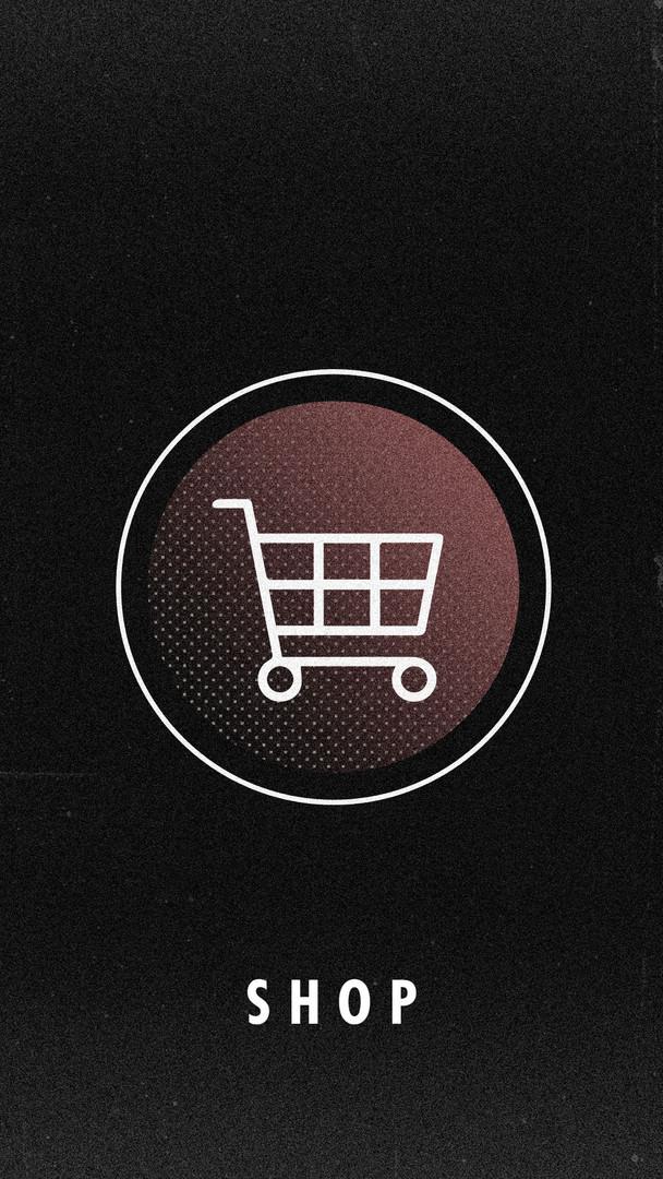 Gramatik_IG_Shop-IGH.jpg