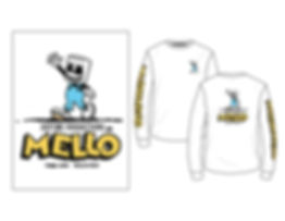 Mello Merch for Website-03.jpg