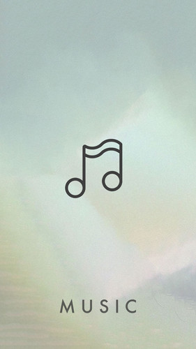 CloZee_IGH-Music.jpg