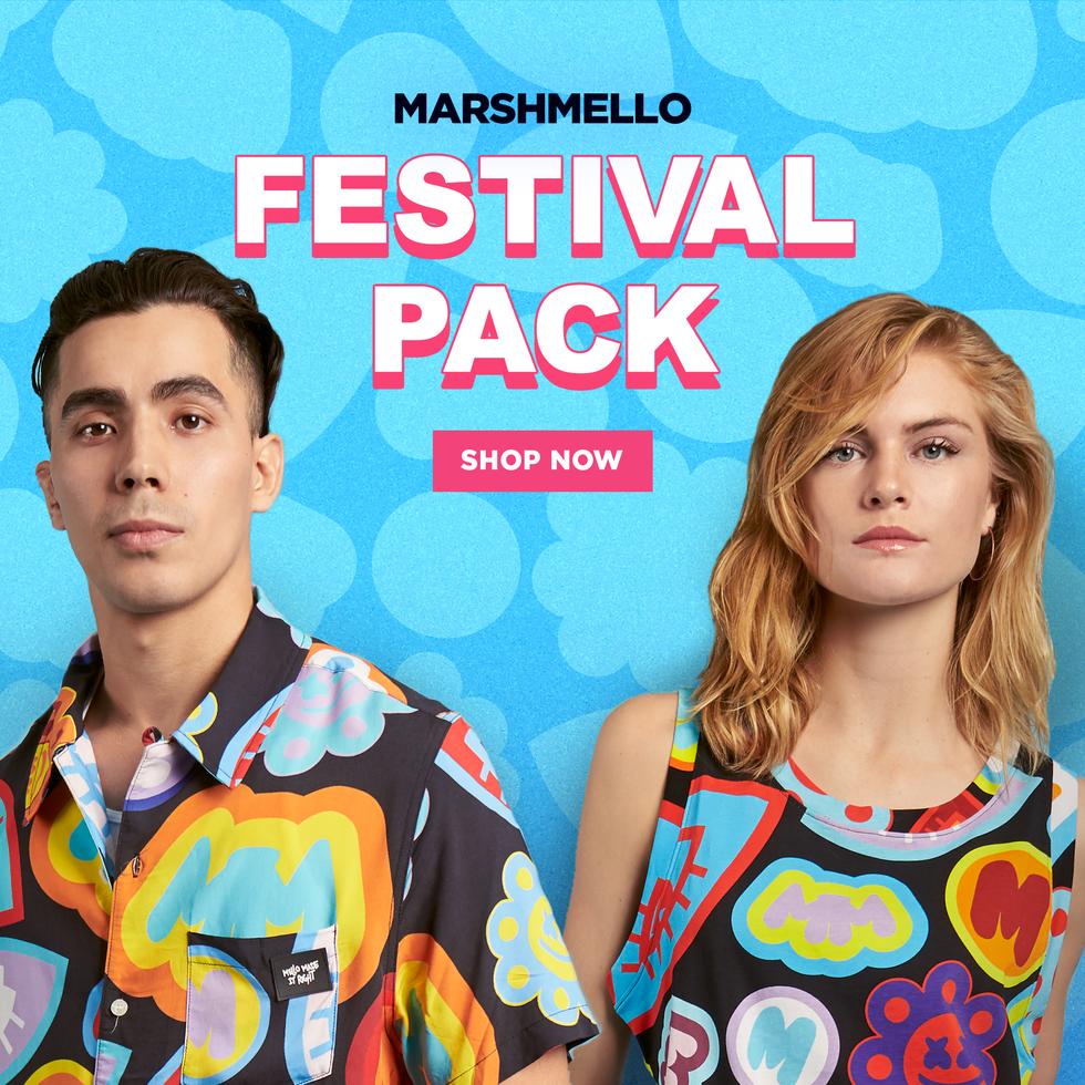MARSHMELLO-FESTIVAL-PACK-BANNERS-TAPCART