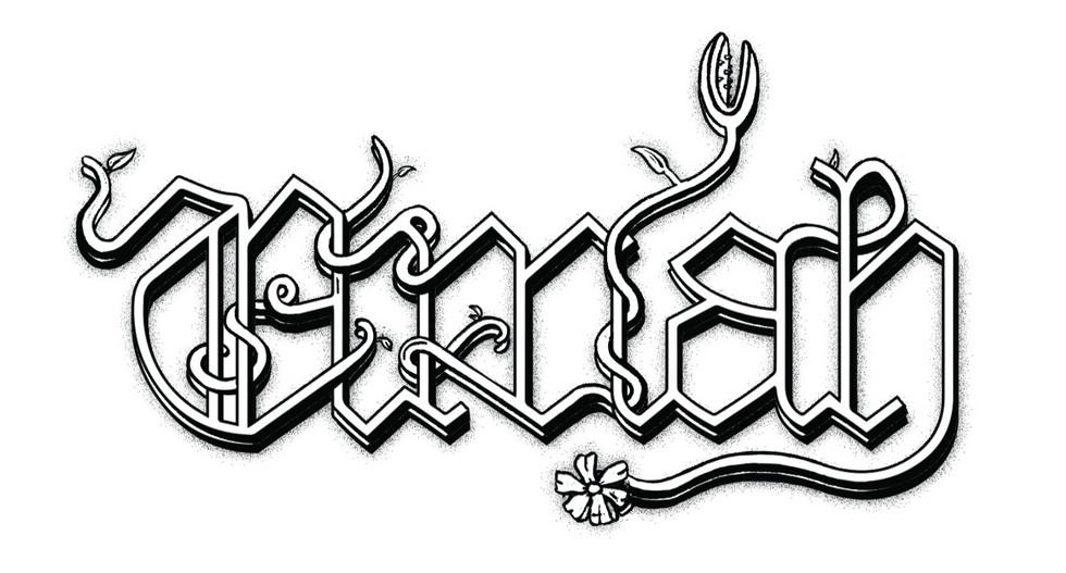 Country Logo Ornate_edited_edited.jpg