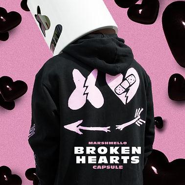 Mello_BrokenHearts-IG.jpg