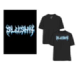 Slushi Merch for Website-02.jpg