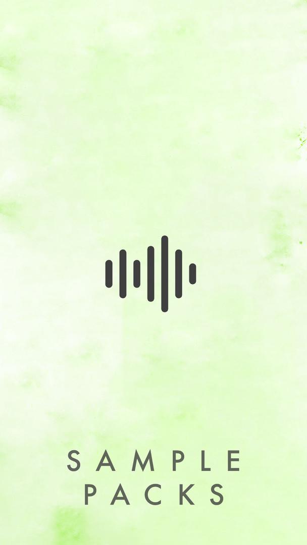 CloZee_IGH-Samples.jpg