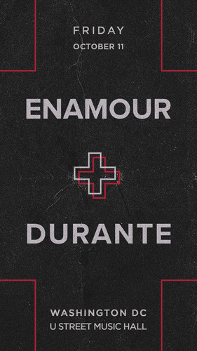 Enamour_IGH-IGS.jpg