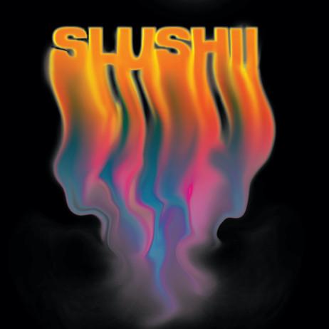 SLUSHII SPRING LINE