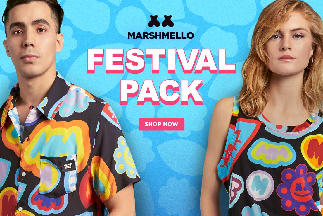 MARSHMELLO-FESTIVAL-PACK-BANNERS-MOBILE.