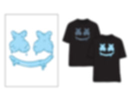 Mello Merch for Website-01.jpg
