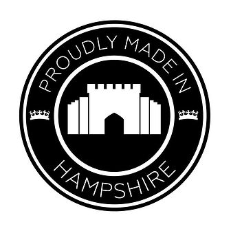 Made in Hampshire Group Logo