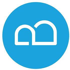 The Book-Keeping Team Company Logo