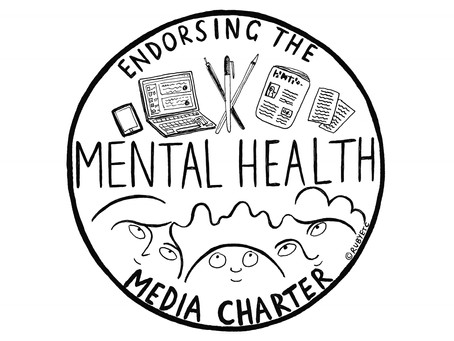 Mental Health and Media...