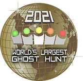 Worlds Largest Ghost Hunt Logo.png