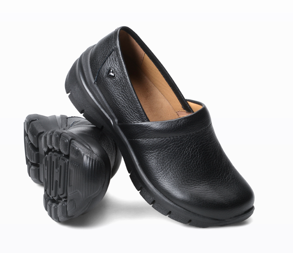 Libby Shoes Nursemates