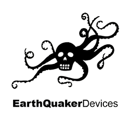 EarthquakerDevices.png